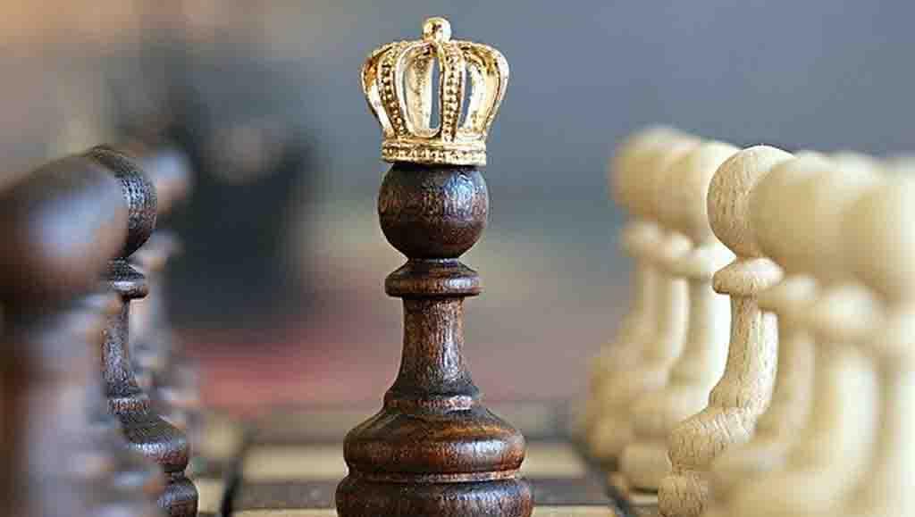 pixabay king dyarinotes
